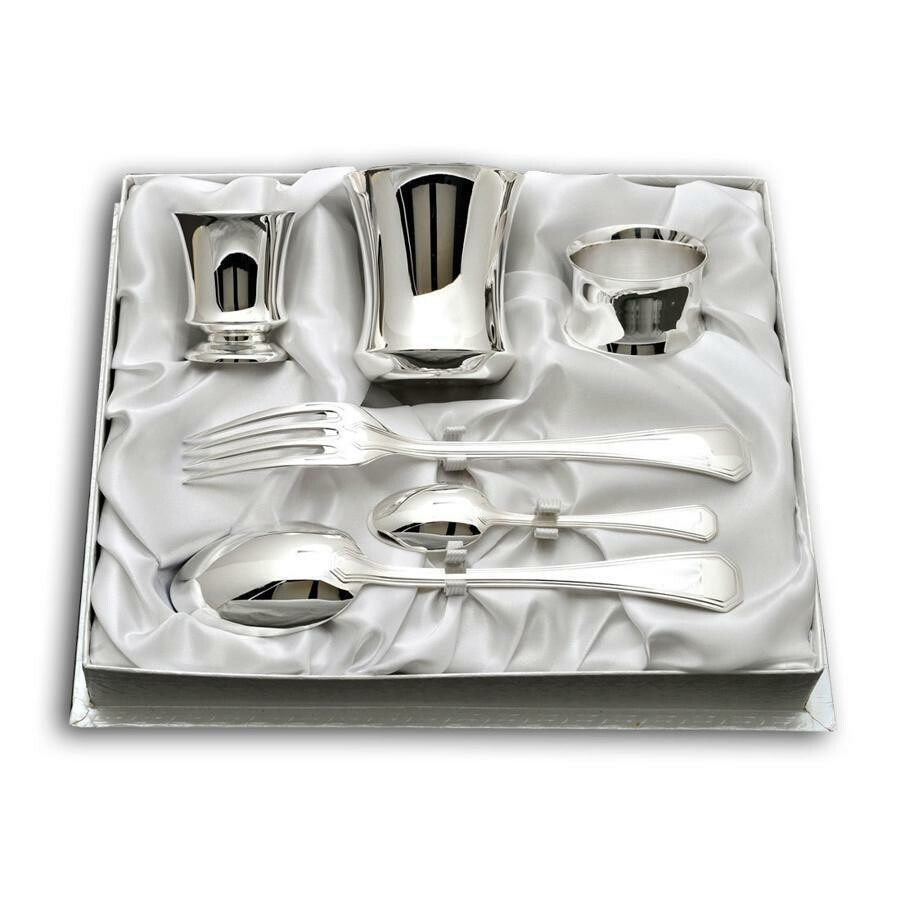 Photo de Coffret prestige Contemporain