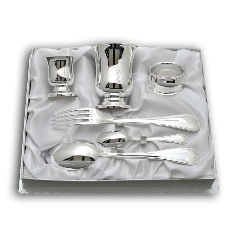 Photo de Coffret prestige Design