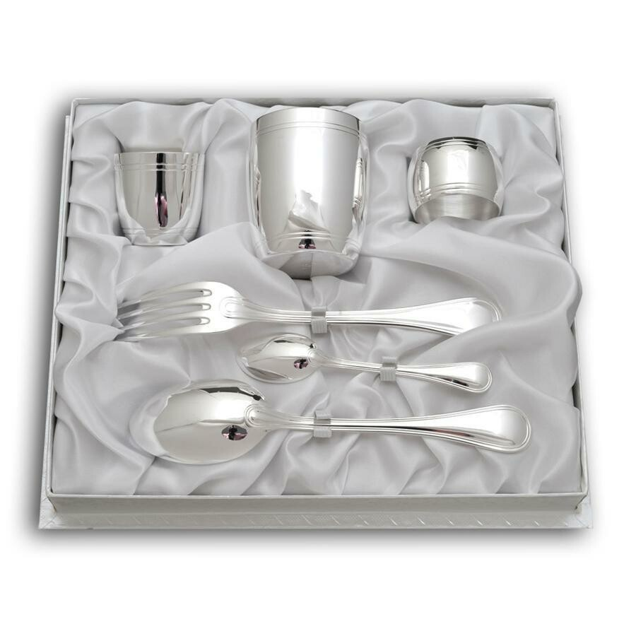 Photo de Coffret prestige Tonneau Filet